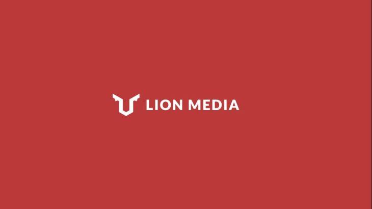 WordPressテーマ「LION MEDIA」の使い方やメリット・デメリット