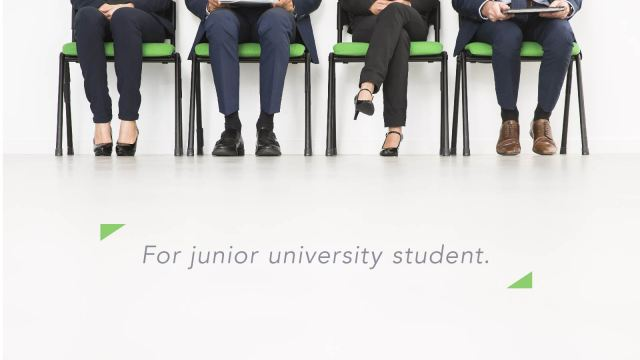 大学3年生が就活に向けてやっておくべき3つのこと
