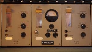 U73b_Varicom