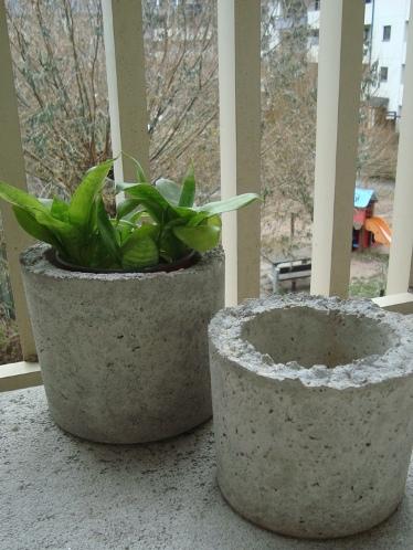betongkrukor2