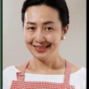 田沼敦子のwiki・プロフィールと経歴について!夫や子供はいるの?