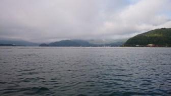 河口湖_バス_2