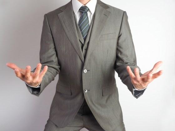 トレンドアフィリエイトで稼げない人が一瞬で稼げる人になる方法!