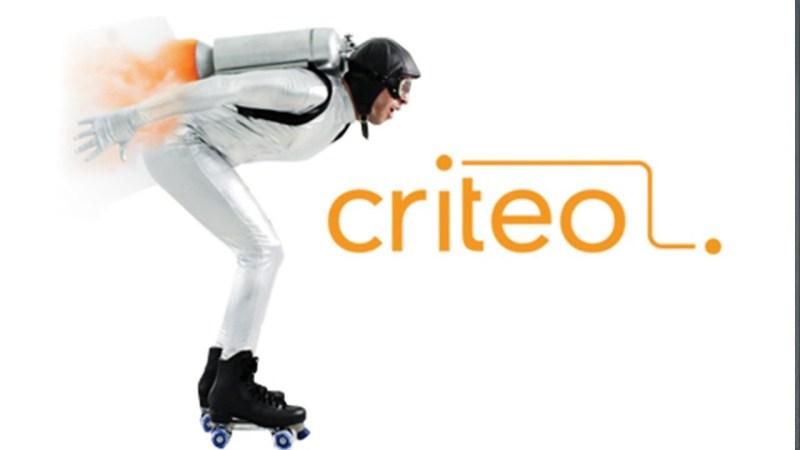 クリテオ(Criteo)広告を実際に導入!登録から実装までの流れを解説!