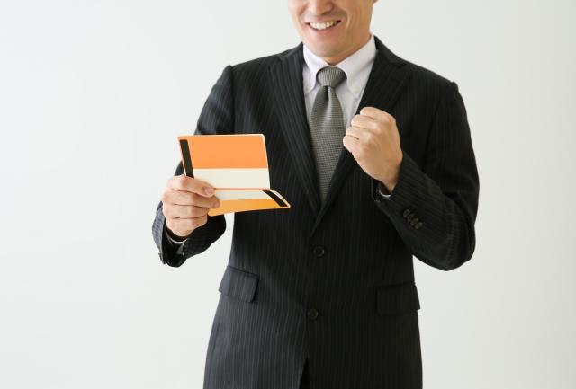 アドセンスやASP報酬合計月収36万円突破!外注化で時間を買え!