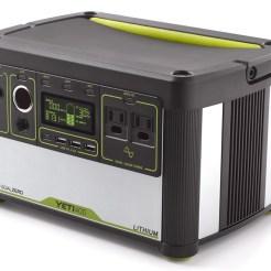 yeti-lithium-400-100v-portable-power-station_02