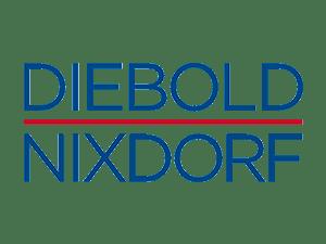 diebold_logo