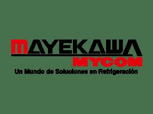 logo_mayekawa
