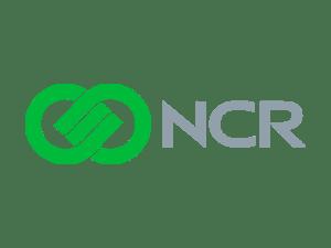 logo_ncr