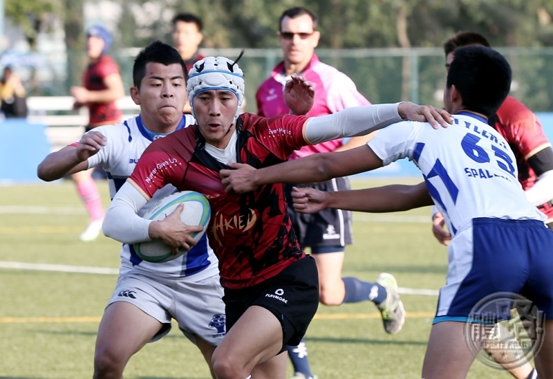 rugbytertiary_rugby_A35Y8870standcharteredrugby7s_20150103