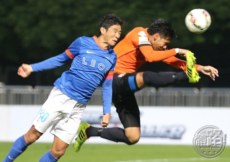 YFC_yuenlong_IMGL5781_football_150411