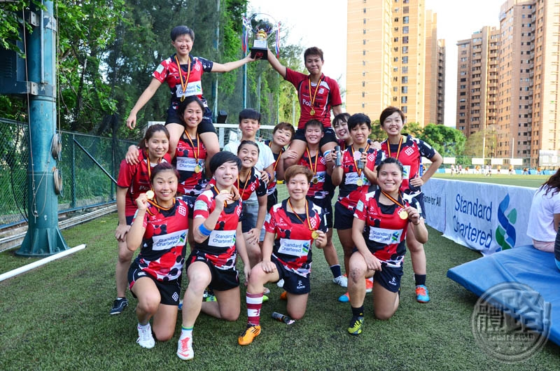 20150614-teritaryrugby-poly-ied08