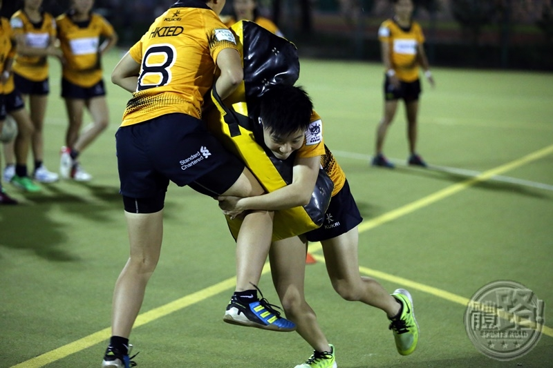 tertiaryrugby_FCW_3120_rugby_hkied