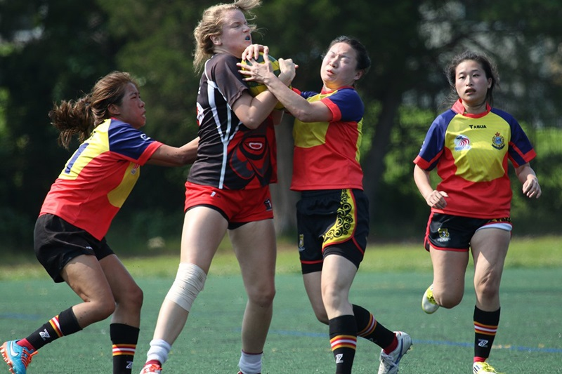 rugby_20150707-03