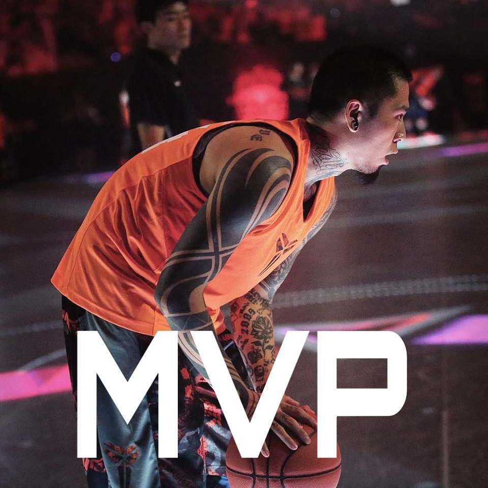 andychan_rise_basketball-4