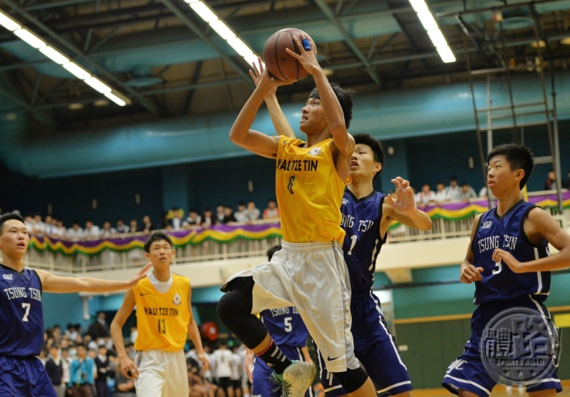 basketball_interschool_hnc_lmc20151113_01