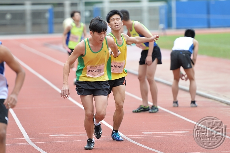 hk_interschool_athletics_tsuenwan_islands_20151211-04