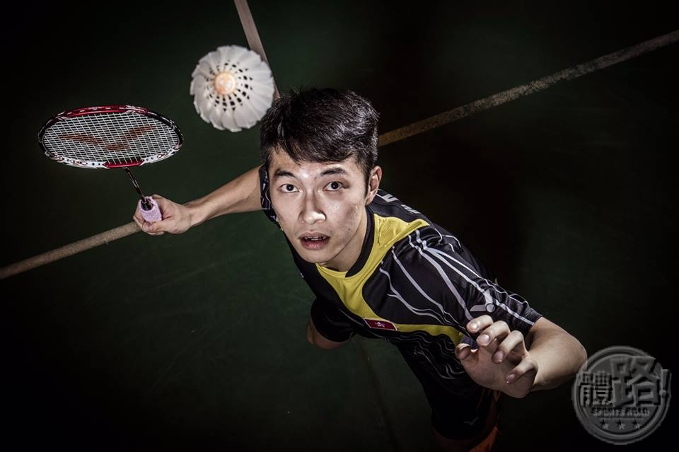 ngkalong_badminton_151214-2
