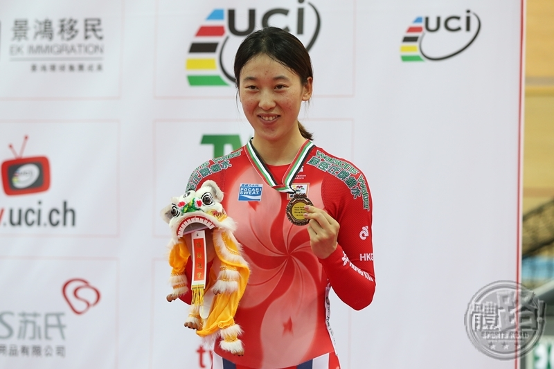 cycling_worldcup_HK_Class1_20160115-13