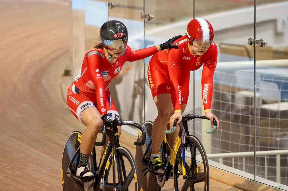 sarahlee_cycling_160130-6