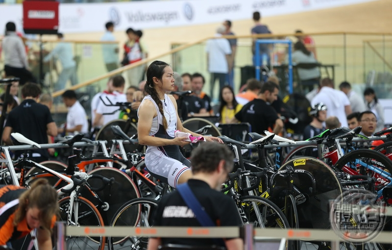 sarahlee_cycling_worldcup