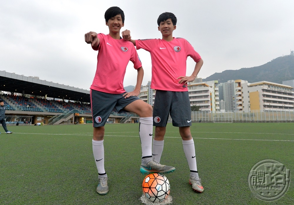 HKJC_HKFA_internationalyouthtournament_JAS_2056_160318