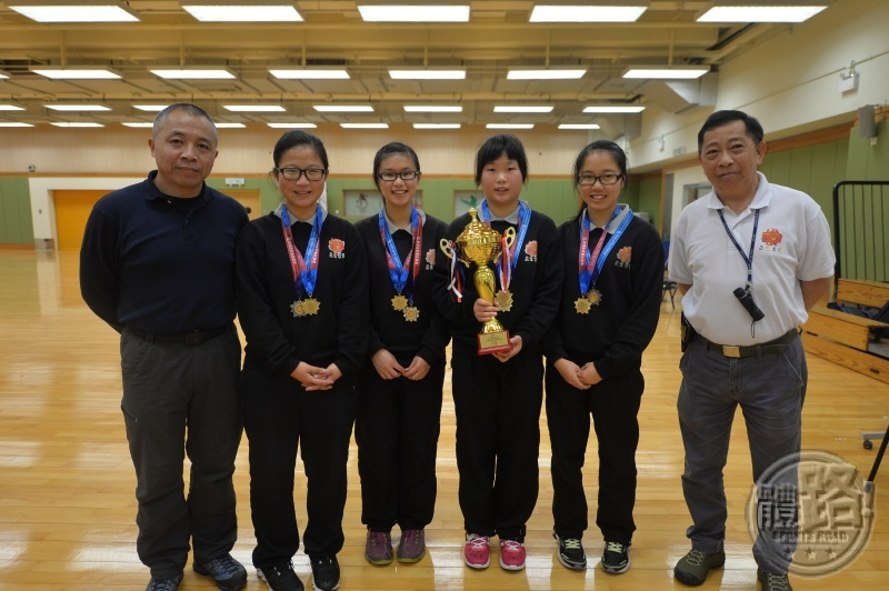 interschool_archery20160323_26