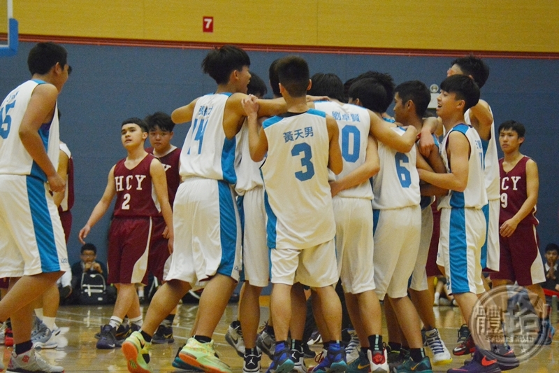 interschool_basketball_tsuenwan_island_bgrade_final_boys_20160303-18