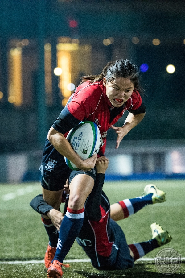 womensuperleague_womenrugby_160319