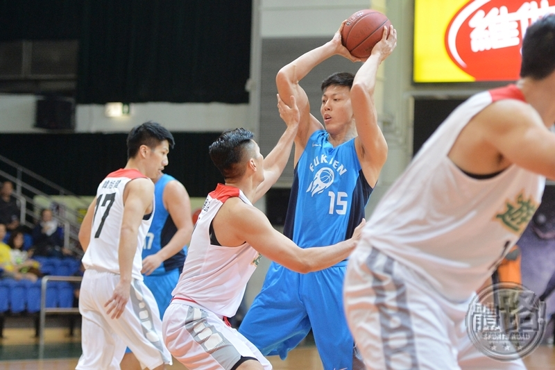 basketball_fukien_hkpa_20160412-03