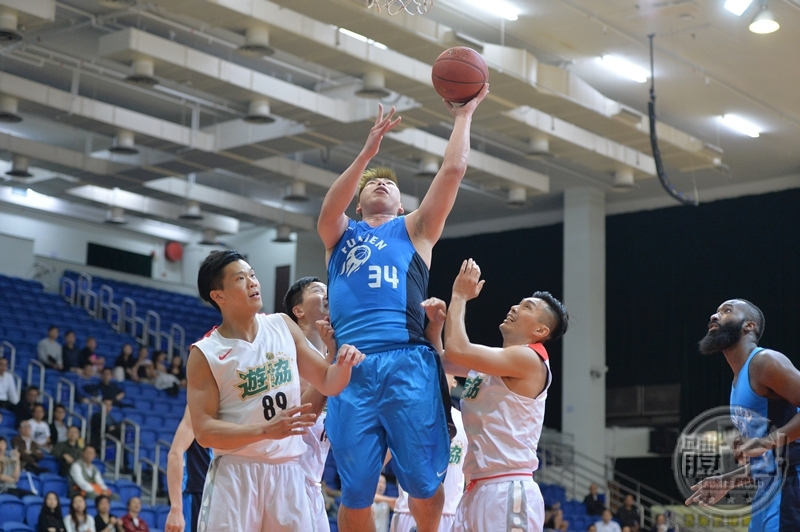 basketball_fukien_hkpa_20160412-04