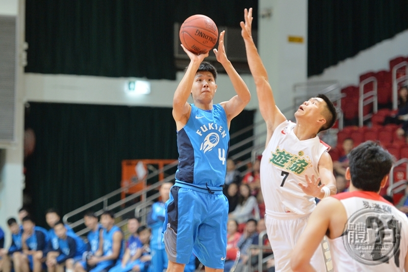 basketball_fukien_hkpa_20160412-19