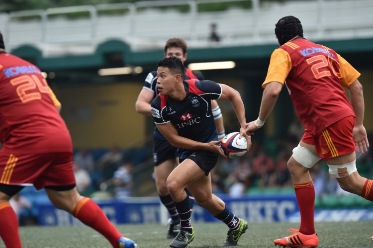 hkrugby_rugby_02