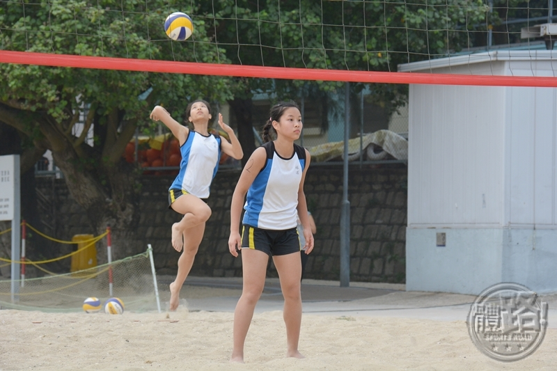 interschool_NT_beach_volleyball_final_20160402-13