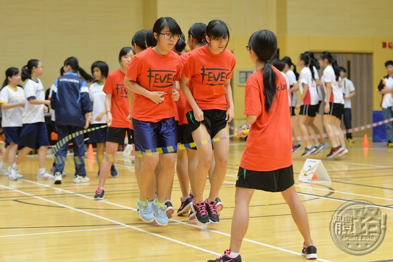 interschool_rope_skipping_secondary_20160403-22