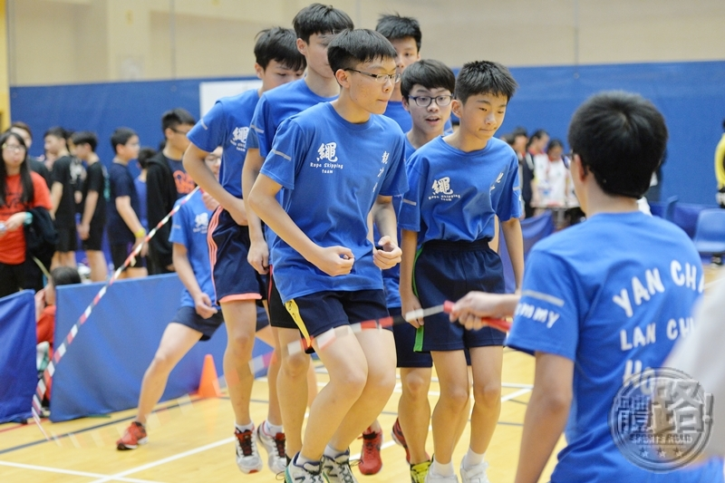 interschool_rope_skipping_secondary_20160403-24