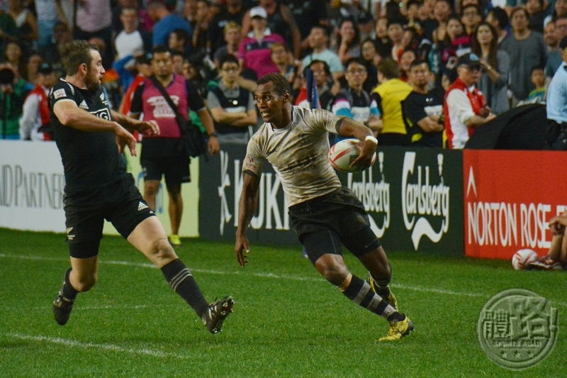 rugby7s_hk_cup_final_fiji_newzealand_20160410-08
