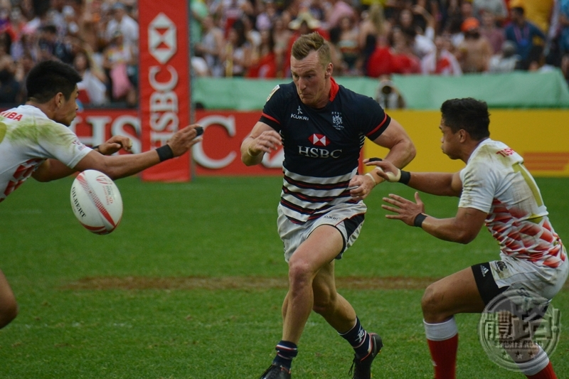 rugby7s_hk_final_japan_20160410-12