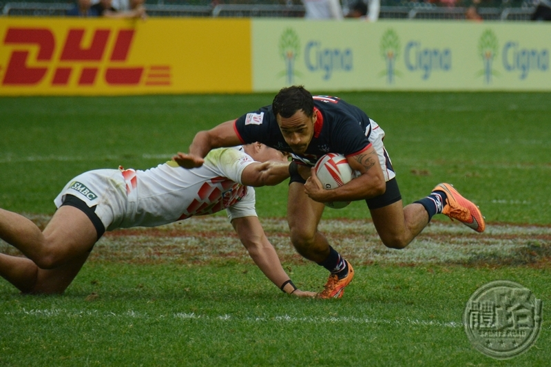 rugby7s_hk_final_japan_20160410-17