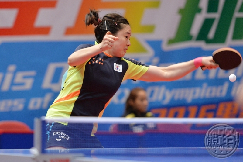 tabletennis_qualification_day2_20160414-08