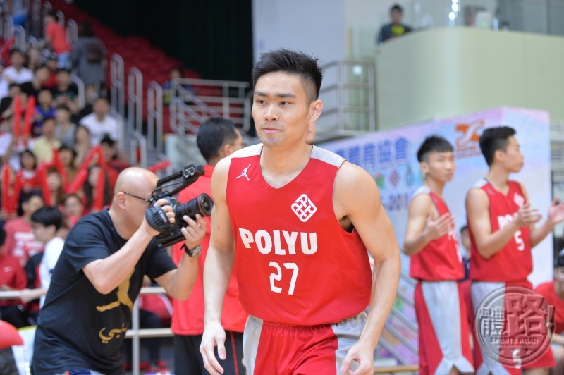 tertiary_basketball_150417_poly_city_bu_cuhk20160417_09