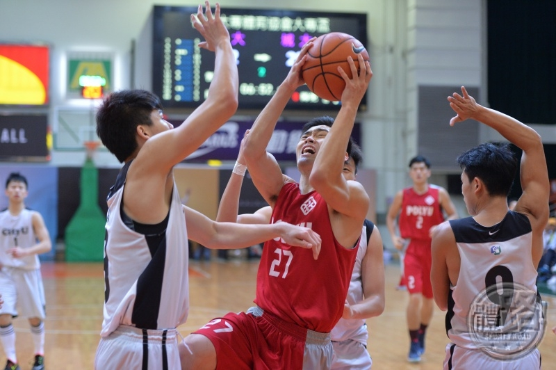 tertiary_basketball_150417_poly_city_bu_cuhk20160417_14