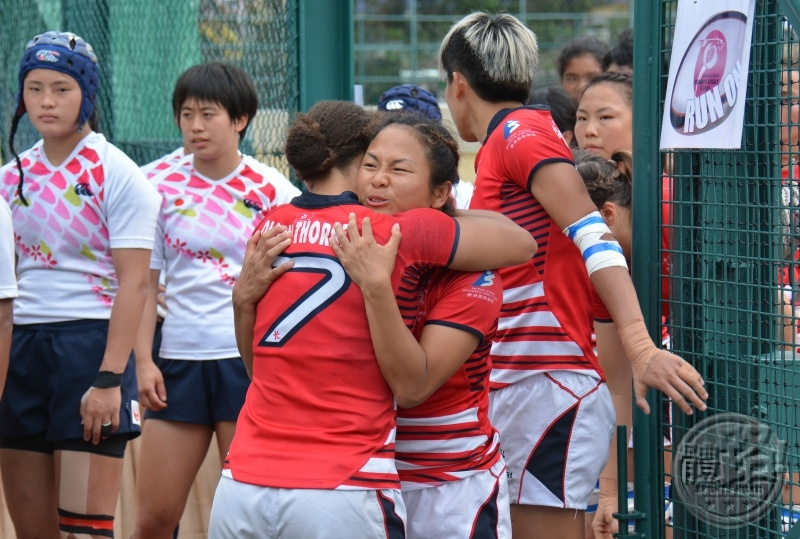 womenrugby_hksevens20160408_00