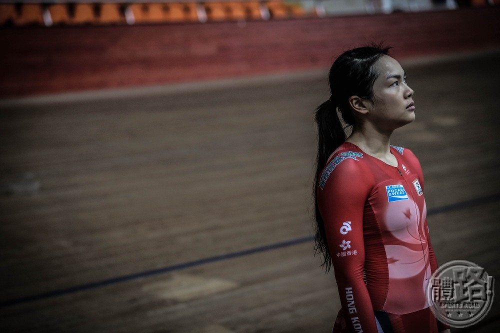 sarahlee_cycling_FCW_9434-9-8_20160611_rio2016