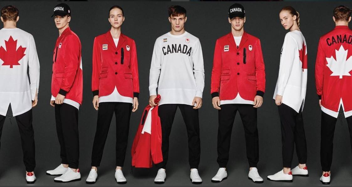 canada_rioolympic