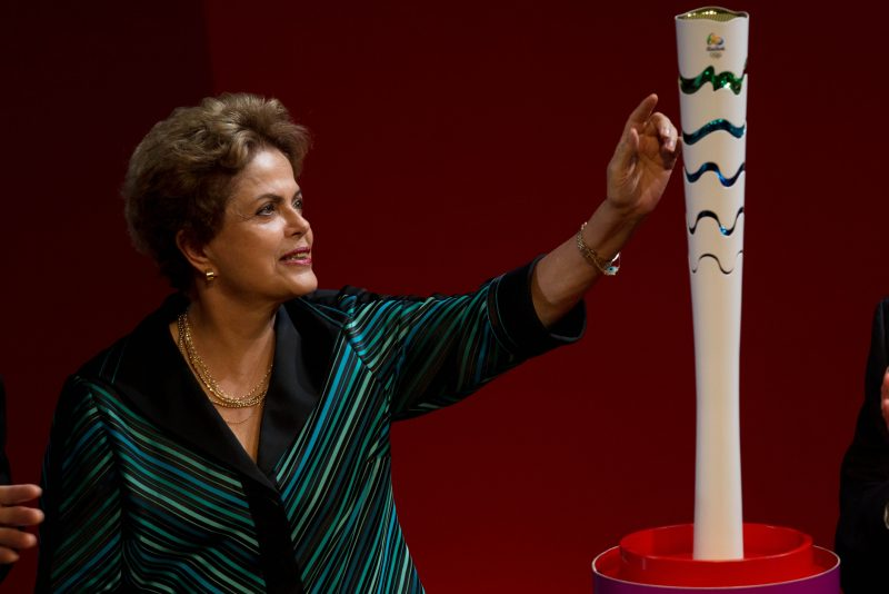 rioOlympicTorch