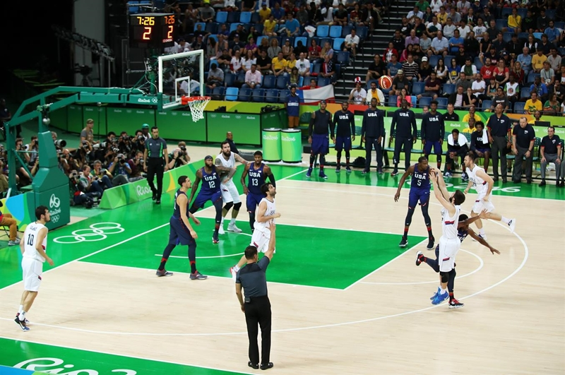 Rio2016_basketball_final20160822-01