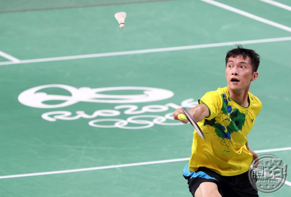 badminton_20160809-01_20160809_rioolympic_ngkalong