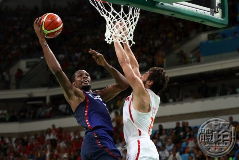 basketball_usa_spain_dreamteam20160820-28_rioolympic_20160819