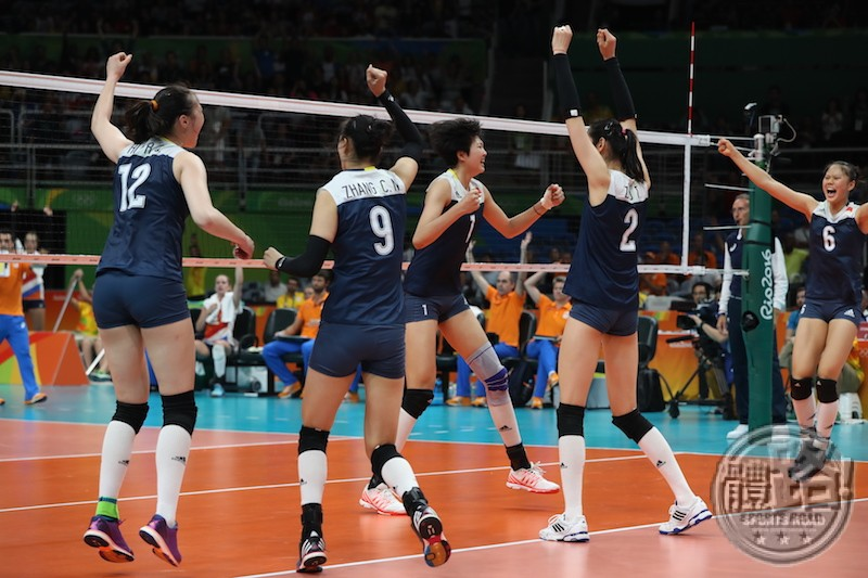 china_volleyball_20160819_1